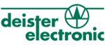 Dister Electronic